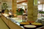 Mont Palau Hotel Picture 7