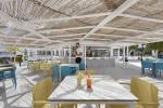 Palmanova Suites by TRH (formerly TRH Magaluf) Picture 12