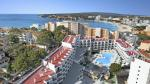 Palmanova Suites by TRH (formerly TRH Magaluf) Picture 16