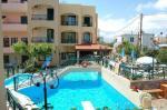 Romantica Hotel & Studios Picture 0