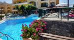 Romantica Hotel & Studios Picture 2
