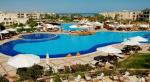 Regency Plaza Aqua Park and Spa Picture 0