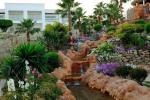 Renaissance Golden View Beach Resort Picture 5