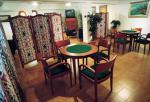 Niu D'Aus Apartments Picture 8