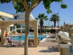 Holidays at Antonios Hotel in Faliraki, Rhodes