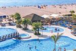 Holidays at Thalassa Apartments in Santa Susanna, Costa Brava