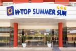 H Top Summer Sun Hotel Picture 9