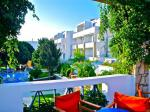 Ekaterini Apartments Picture 10