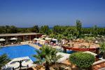 Aegean Senses Resort and Spa Picture 3