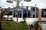 Aegean Senses Resort and Spa Picture 4