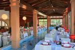Aegean Senses Resort and Spa Picture 9