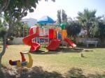 Aegean Senses Resort and Spa Picture 11