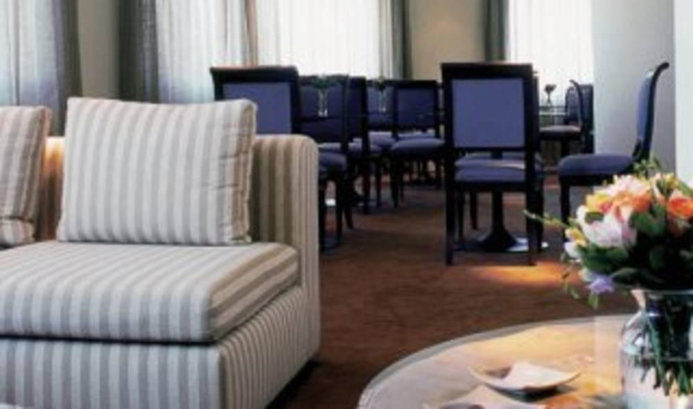 Holidays at Wyndham Grand Athens Hotel in Athens, Greece