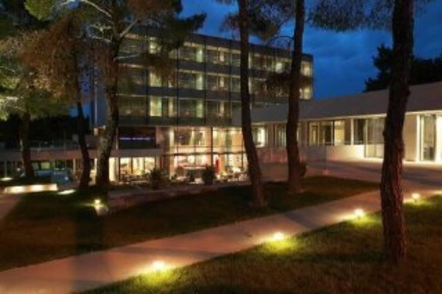 Holidays at Life Gallery Hotel in Athens, Greece