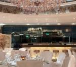 Athenian Callirhoe Hotel Picture 8