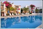Gumbet Cove Hotel Picture 2