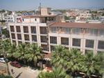 Nazar Studio Hotel Picture 5