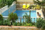 Evren Hotel Picture 0