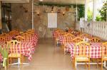 Evren Hotel Picture 5