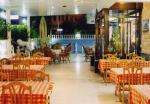 Evren Hotel Picture 3