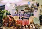 Evren Hotel Picture 4