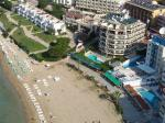 Orion Beach Hotel Picture 2