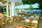 Orion Beach Hotel Picture 3