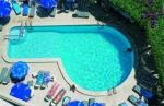Holidays at Orion Beach Hotel in Altinkum, Bodrum Region