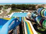 Holidays at Lykia World and Links Golf Antalya in Belek, Antalya Region