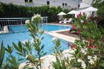 Manuela Hotel Picture 2