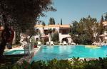 Toloman Bitez Park Apartments Picture 0