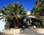 Comca Manzara Hotel Picture 5