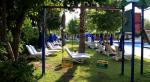 Miramar Beach Hotel Picture 10
