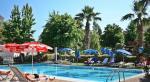 Miramar Beach Hotel Picture 0
