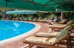 Rebin Beach Hotel Picture 13