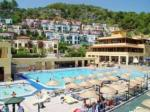 Caria Holiday Resort Picture 3
