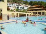 Caria Holiday Resort Picture 4