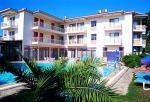 Ceren Hotel Picture 0