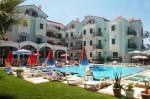 Oykun Hotel Picture 0