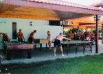 Oykun Hotel Picture 3