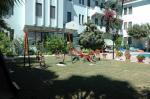 Oykun Hotel Picture 4