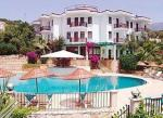 Aquarius Hotel Picture 6