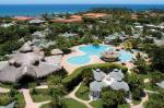 Lifestyle Tropical Beach Resort and Spa Picture 0