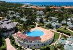 Lifestyle Tropical Beach Resort and Spa Picture 4