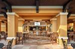 Floridays Resort Orlando Picture 13