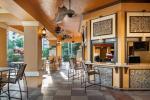 Floridays Resort Orlando Picture 15
