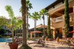 Floridays Resort Orlando Picture 16