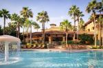 Floridays Resort Orlando Picture 17