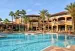 Floridays Resort Orlando Picture 19
