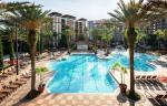 Holidays at Floridays Resort Orlando in Orlando International Drive, Florida